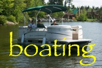 boating-box