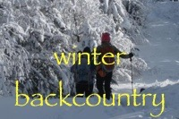 winter-backcountry-box